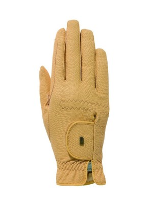 Chamois Roeckl Chester Gloves