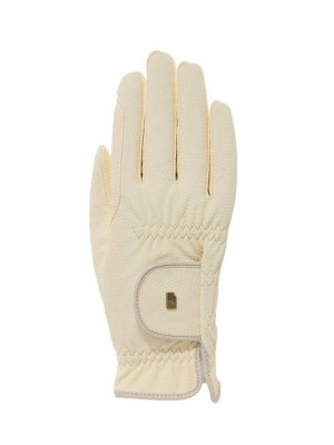 Ivory Roeckl Chester Gloves