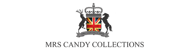 Mrs Candy Collections